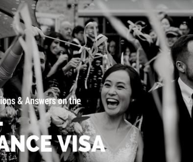 k1-fiance-visa-step-by-step