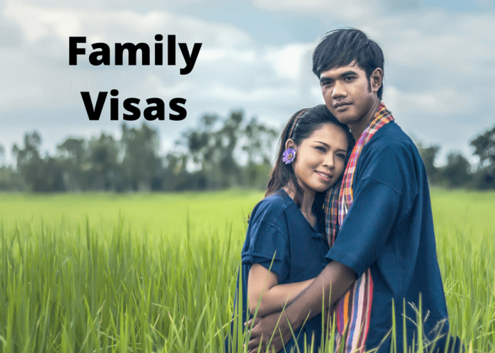 family-visa-immigration-lawyer-portland